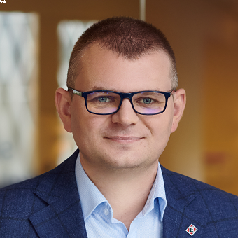 Mirosław Zwierzyński