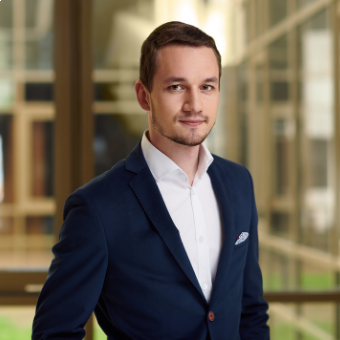 Maciej Antosiuk