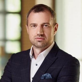 Marek Ołdakowski