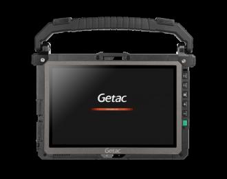 Wzmocniony tablet Getac UX10 w nowej odsłonie