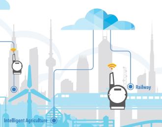 Rozwiązania IoT z łatwym dostępem do chmury