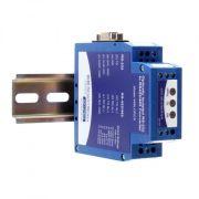 BB-485LDRC9 - Konwerter RS-232 do RS-422/485 z optoizolacją do niskich temperatur