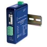 BB-485DRCI - Konwerter RS-232 do RS-422/485 z optoizolacją