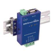 BB-SCP311T-DFTB3 - Wzmocniony konwerter RS-232 do RS-422/485 z optoizolacją do niskich temperatur