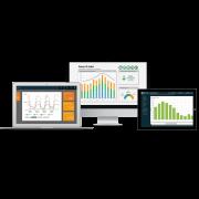 Energy AnalytiX Standard