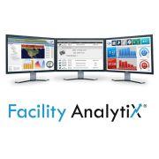 Facility AnalytiX Lite