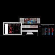 Facility AnalytiX Standard
