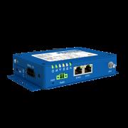 ICR-3231 - Przemysłowy router 4G LTE do niskich temperatur z obsługą programowania w C