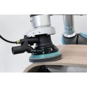 Robotiq Sanding Kit i Surface Finishing Kit