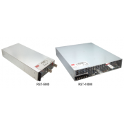 Seria RST 5000-10000W