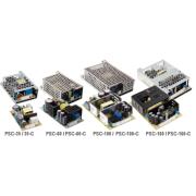 Serii PSC 35-160W -bez obudowy