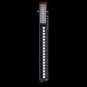 URA-0016X-8