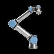 Robot UR5e